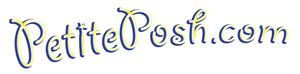 petiteposh-logo
